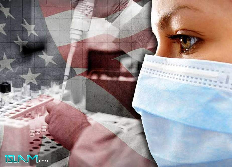Study Finds Between 130k & 210k US Deaths Could Have Been Avoided