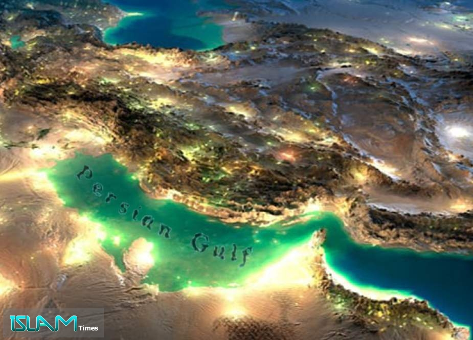 UAE at Heart of US Regional Strategy in Persian Gulf