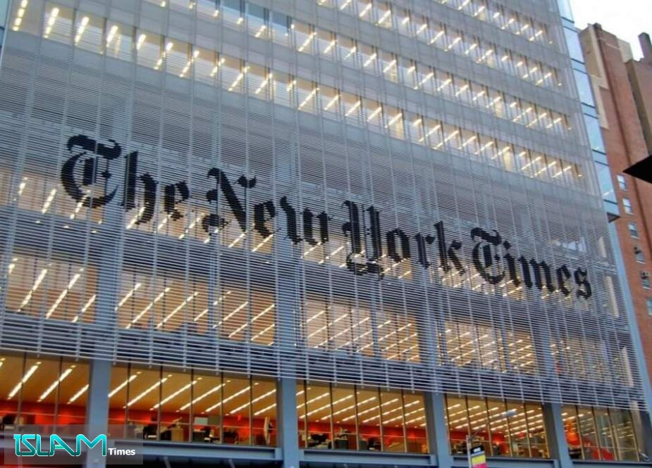 'NY Times' story on Iran-Al Qaeda links is dishonest — and could help justify a U.S./Israeli attack