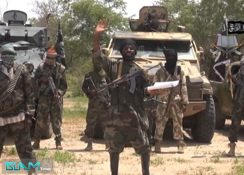 Boko Haram Commits Massacre, Kills at Least 43 Farm Workers in Nigeria
