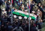 Israeli Assassination of Iranian Nuclear Scientist Won't Go Unanswered