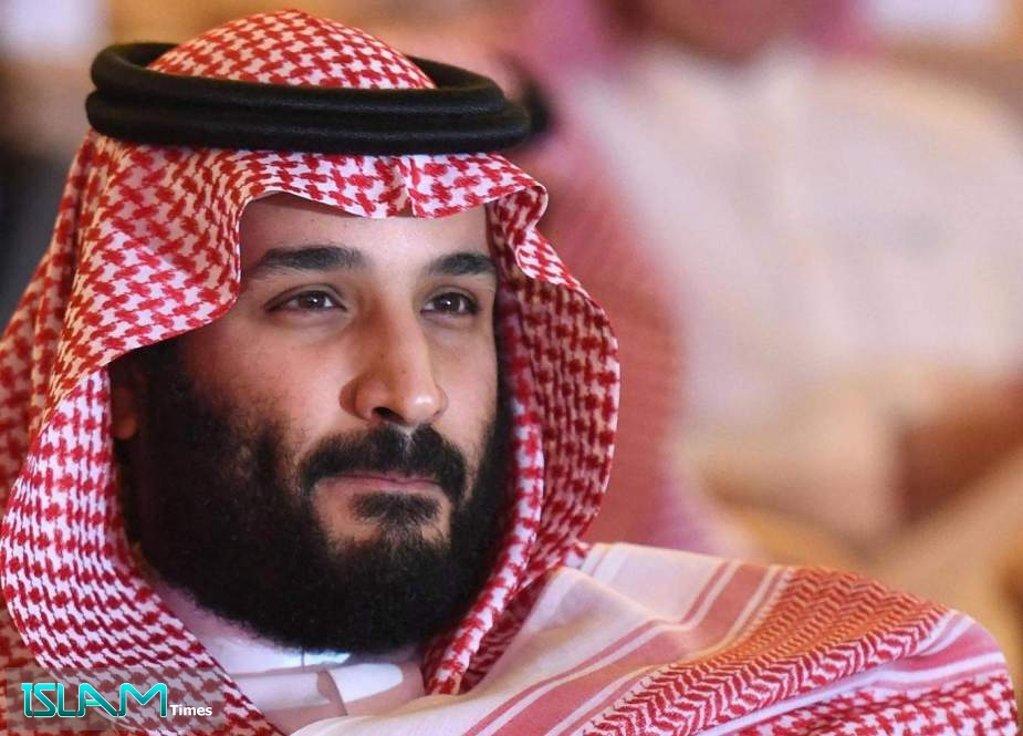 Saudi Crown Prince Expects GCC Summit to Reconcile Gulf Monarchies