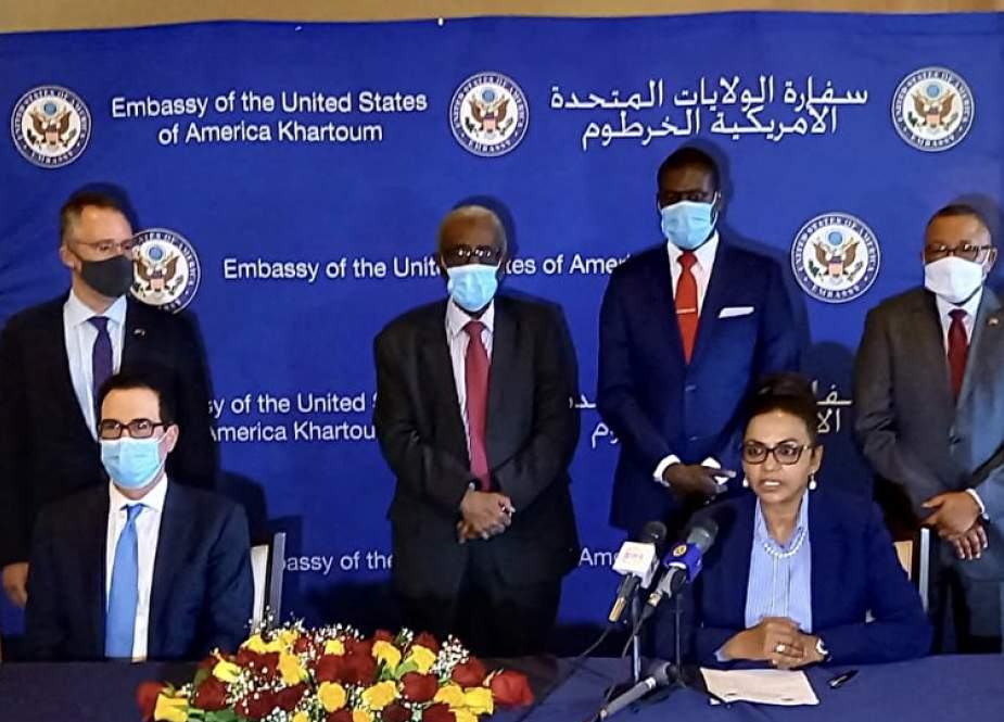 Sudan signs deal with US to normalise ties with Israel.png