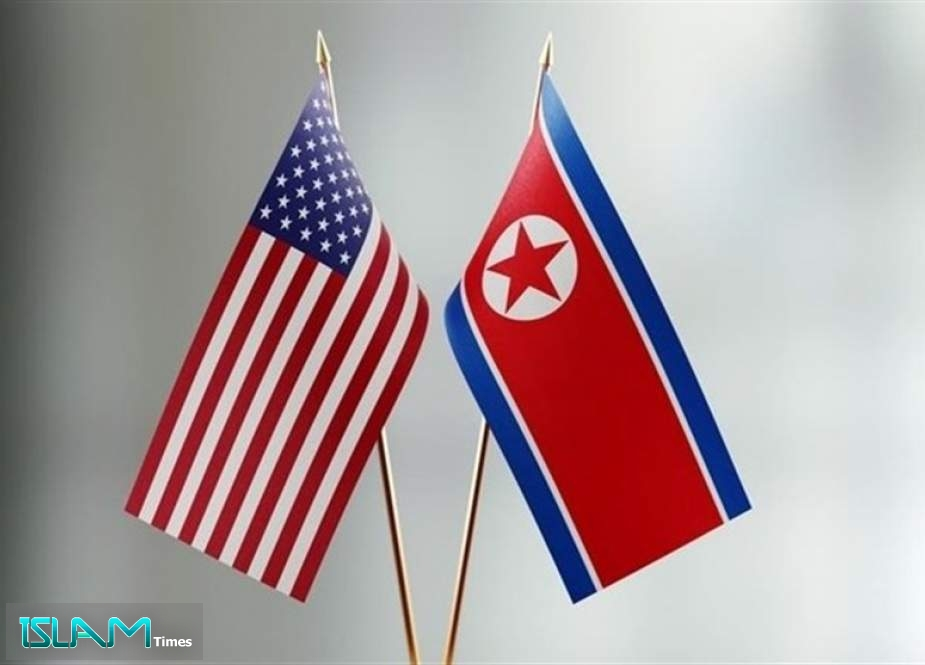 North Korea Threatens to Build More Nukes, Cites US Hostility