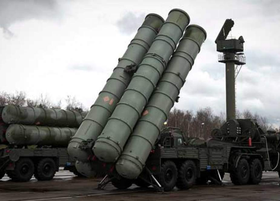 S-400 Russian air defense systems.jpg