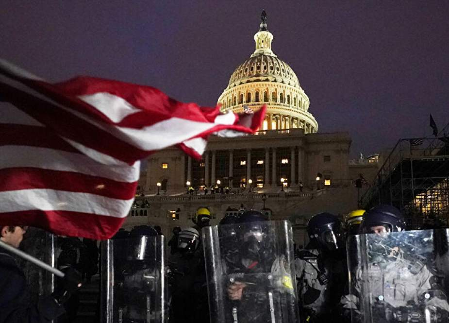 Riots at the U.S. Capitol in Washington.jpg