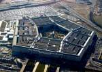 Pentagon, expands US Central Command Mission.jpg