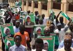 Nigerian Security Forces Attack Sheikh Zakzaky's Supporters