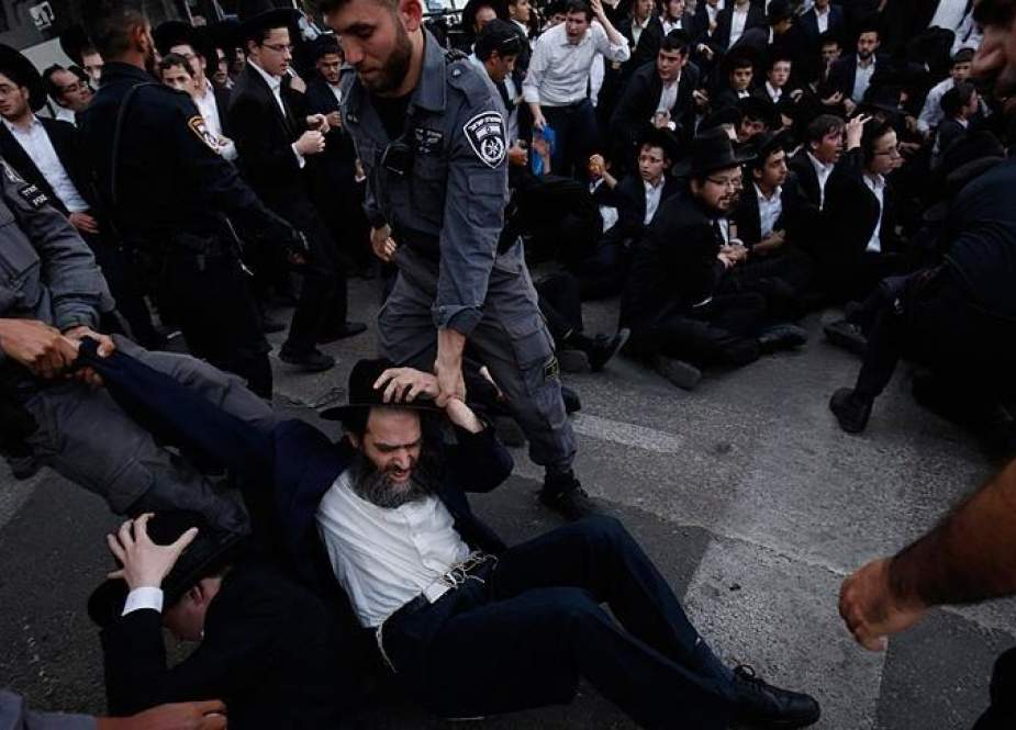 Ultra-Orthodox Jews violent riots.jpg