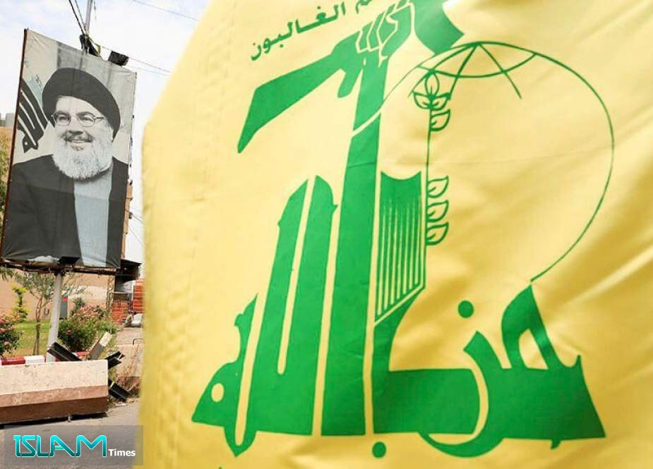 Hezbollah Laments Anis Al-Naqqash: A Resistance Fighter Who Defended the Palestinian Cause, Syria, All Free People