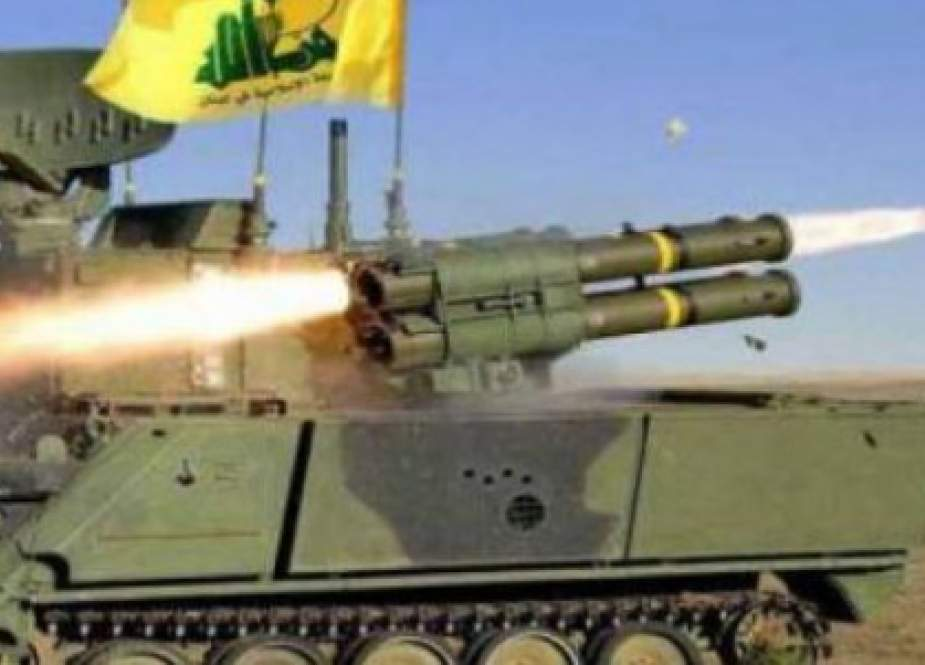 Hezbollah obtained technology to develop precision-guided missiles.jpg