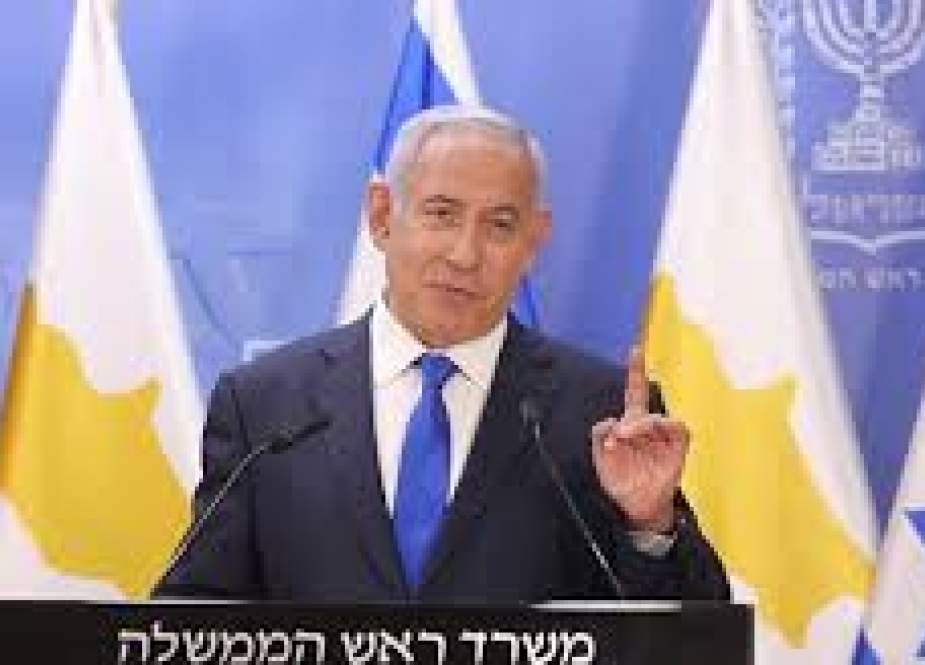 Benjamin Netanyahu, warning to Iran.jpg