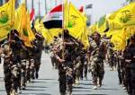 Iraqi Resistance Groups Warn US to Pay Maximum Cost for Airstrikes