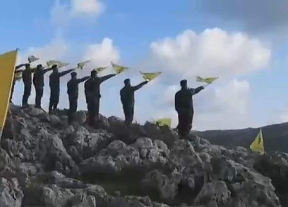 A group of Hezbollah fighters.jpg