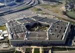 Pentagon in Washington, DC.jpg