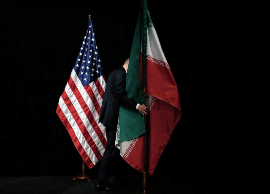 US - Iran flags.jpg