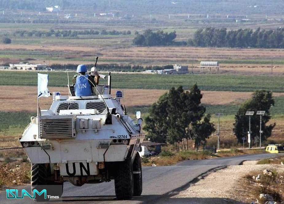 Lebanese Kfarkila Rejects UN Cameras as UNIFIL Keeps Inciting Southerners