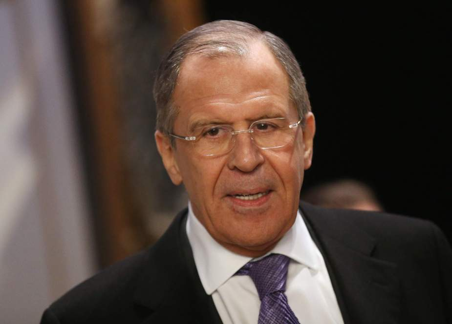 Sergei Lavrov -Russian Foreign Minister.jpg
