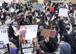 Riots Sweep Minnesota, Protesters Clash With Police