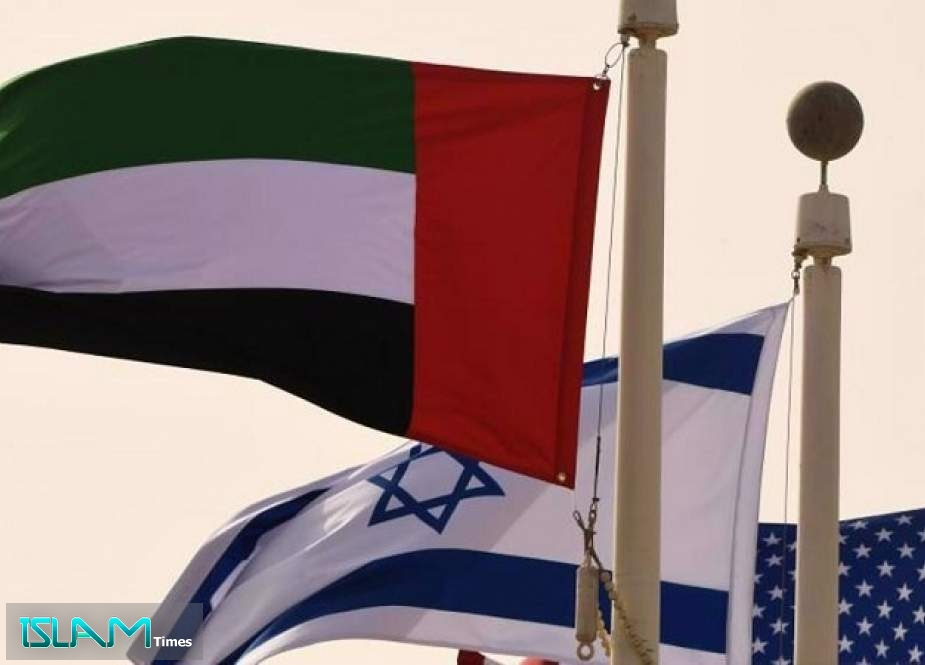 Israeli Spies Impersonated Journalists to Gather Info from Emirati Dissidents: Report