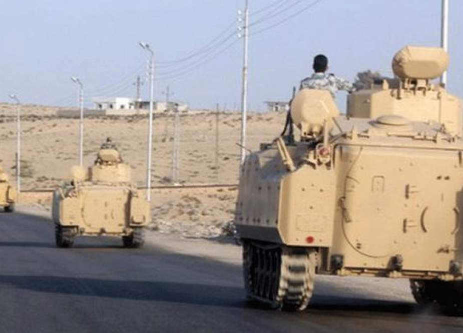 Egyptian Army in Sinai.jpg
