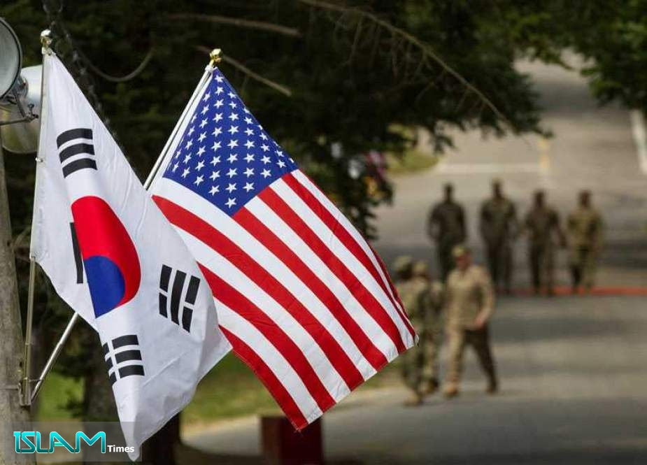 South Korea, US to Continue Denuclearization Talks with North Korea