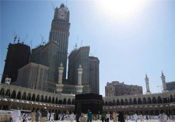 http://www.islamtimes.org/images/docs/files/000207/nf00207075-1.jpg