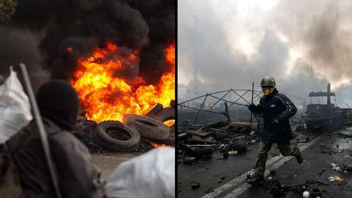 http://www.islamtimes.org/images/docs/files/000378/nf00378723-1.jpg